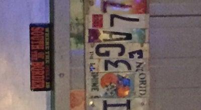 Photo of Bar Village Idiot Pub at 4 Harrison St, Cocoa, FL 32922, United States