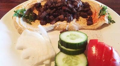 Photo of Mediterranean Restaurant YaHalla at 2124 W Alexis Rd, Toledo, OH 43613, United States