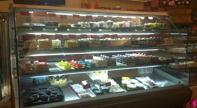 Photo of Bakery Puppy's Bakery Anna Nagar, Madurai at 58, Madurai 625020, India