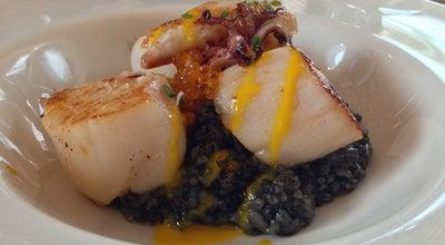 Photo of Spanish Restaurant Meson La Orza at Bajada De Los Descalzos, 5, Toledo 45002, Spain