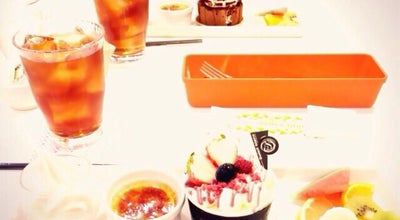 Photo of Dessert Shop ソレイユブラン at 表佐5028-1, 不破郡垂井町 503-2122, Japan