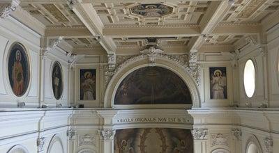 Photo of History Museum Museo Diocesano Catania at Via Etnea 8, Catania 95124, Italy