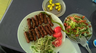 Photo of BBQ Joint İnan Köfte Salonu at Turkey