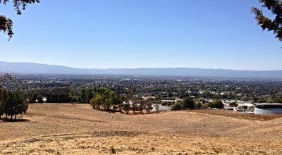 Photo of Trail Penitencia Creek Trail at 3050 Berryessa Rd, San Jose, CA 95133, United States