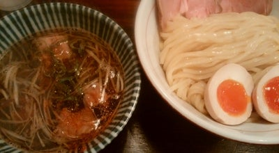 Photo of Ramen / Noodle House 麺食堂88 at Japan