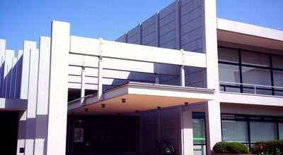 Photo of History Museum 豊田市郷土資料館・文化財倉庫 at 陣中町1-19-1, 豊田市, Japan