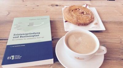 Photo of Bakery Café Miedl at An Waldeck, Rosenheim 83026, Germany