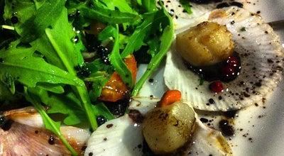 Photo of Seafood Restaurant Casa Gallega at Av. Del Comte De Sallent, 19, Palma 07003, Spain