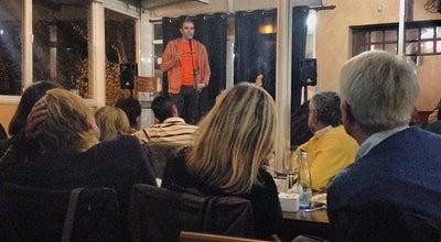 Photo of Comedy Club Petit Europa at Andrea Doria, 21, Palma 07014, Spain