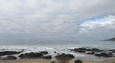 Photo of Beach Lorne beach at Australia