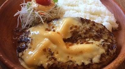 Photo of Steakhouse びっくりドンキー ひたちなか昭和通り店 at 中根字深谷津3322-16, ひたちなか市, Japan