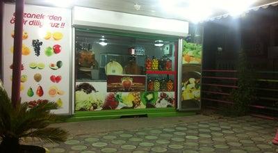 Photo of Cafe Funfondü at Merkez/batman, Batman, Turkey