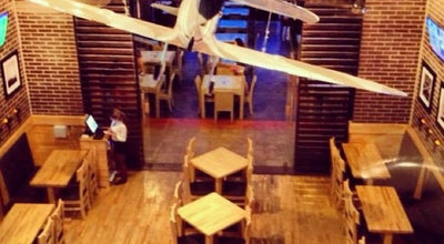 Photo of Gastropub El Trapiche Plaza Gourmet at Calle 15 #44b-90, Villavicencio, Colombia