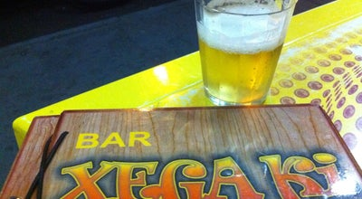 Photo of Bar Bar Xega Ki at Av. Amazonas, 915, Uberlândia 38400-734, Brazil