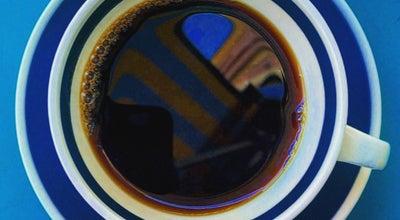 Photo of Cafe Älskade Traditioner at Södermannagatan 42, Stockholm 116 40, Sweden