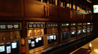 Photo of Wine Bar Vinted Wine Bar & Kitchen at 63 Memorial Rd, West Hartford, CT 06107, United States