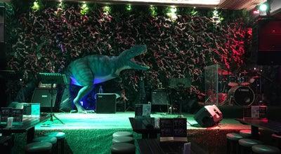 Photo of Bar Geoventure at Jb Zon, Johor Bahru, Malaysia