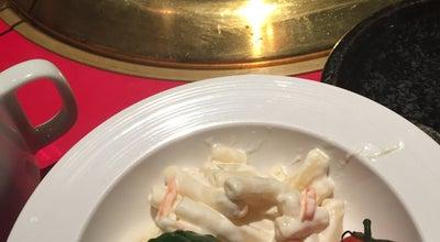 Photo of Korean Restaurant 本格焼肉 チファジヤ 香里園駅前店 at 香里新町28-32, 寝屋川市 572-0085, Japan
