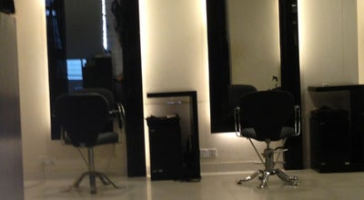 Photo of Spa Prive Salon & Spa Ltd at Bangladesh