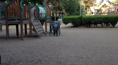 Photo of Playground Yuppie Park at Lebanon