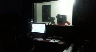 Photo of Music Venue 5th Lane Studios at No.70, 5th Lane, Sri Lanka