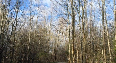 Photo of Trail Walter Bean Trail at Riverbend Dr Entrance, Waterloo, ON, Canada