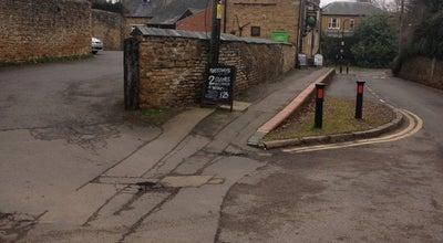 Photo of Pub The Artichoke Inn at 23 Church St, Moulton NN3 7SP, United Kingdom