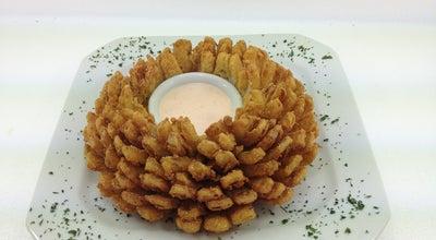 Photo of Diner Fom's Cascata at Brazil
