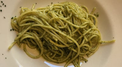 Photo of Italian Restaurant Al Panino at Rambla D'ègara, 263, Terrassa 08224, Spain