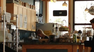 Photo of Coffee Shop Kind Coffee at 470 E Elkhorn Ave, Estes Park, CO 80517, United States