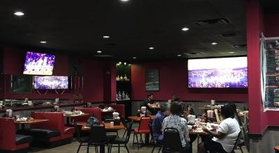 Photo of Vietnamese Restaurant Dông Nai at 4211 S Lamar Blvd #e1, Austin, TX 78704, United States