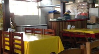 Photo of Bar Bar do Batatinha at Rua Nazarenos 309, Ubatuba, Brazil