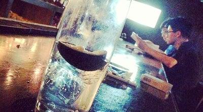Photo of Whisky Bar Ichikura 一藏 at 36, Dongsanhuan Beilu, 北京市, Be 100026, China