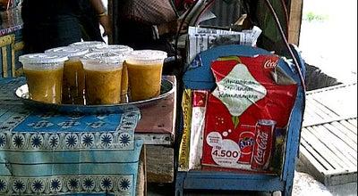 "Photo of BBQ Joint Sate & Tongseng Kambing ""Pak Noto"" at Jalan Brawijaya, Mataram, Mataram, Indonesia"