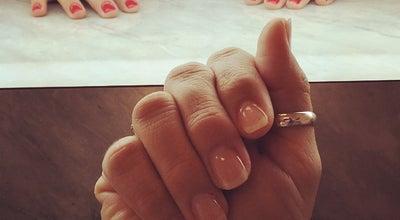 Photo of Nail Salon G Nails at 2309 Fleming Rd, Greensboro, NC 27410, United States