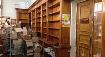 Photo of Bookstore Дом Книги at Ул. Ленина, 11, Курск 305000, Russia