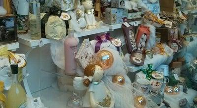 Photo of Candy Store Dolci Cose at Corso Garibaldi, 76, Cremona 26100, Italy