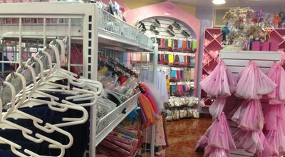 Photo of Boutique Escenario at Washington 228, Veracruz, Mexico