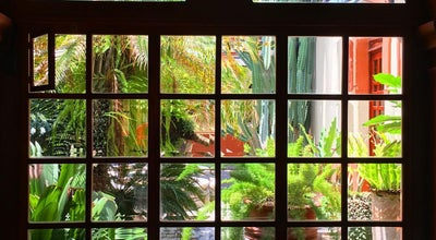 Photo of Cafe La Casa De Los Postres at Jose Clemente Orozco 39, Ciudad Guzmán 49000, Mexico