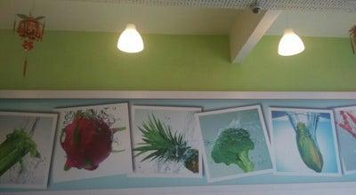 Photo of Vegetarian / Vegan Restaurant MY Vegetarian 我的素食 at Malaysia