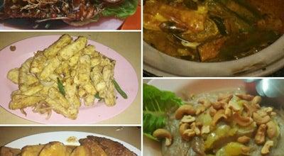 Photo of Chinese Restaurant Restoran Soon Hiang 顺香 at Malaysia