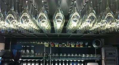 Photo of Wine Bar WineRoadMilano at Viale Piave 19, Milano 20129, Italy