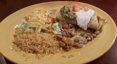 Photo of Mexican Restaurant Tijuana at E Main St, Monroe, WA 98272, United States