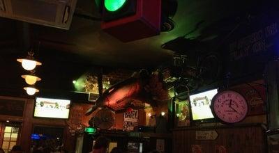 Photo of Pub Wayne's at 15 Rue De La Préfecture, Nice 06300, France