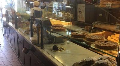 Photo of Bakery Vecchiato at Piazza Della Frutta, 35100 Padova Pd, Padova 35100, Italy