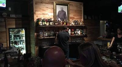 Photo of Bar Sully's Tavern at 213 Sullivan Kilrain Rd, Hattiesburg, MS 39402, United States