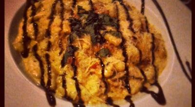 Photo of Italian Restaurant Pellegrino's Italian Kitchen at 205 Cleveland Ave Se, Tumwater, WA 98501, United States