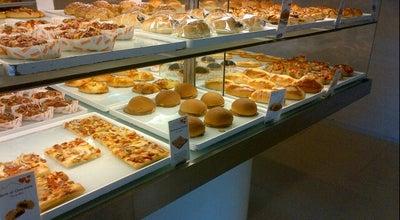 Photo of Bakery BreadTalk at Super Ekonomi, Denpasar, Indonesia