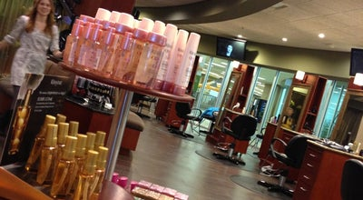 Photo of Spa Life Spa/Salon Crosstown at Eden Prairie, MN 55344, United States