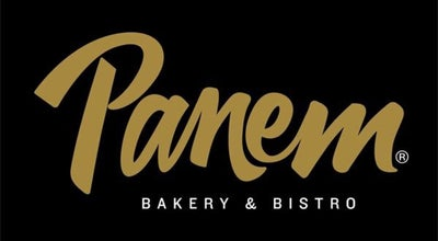 Photo of Bakery Panem at Av. Alfonso Reyes 901, L-34, San Pedro Garza Garcia, NLE 66238, Mexico